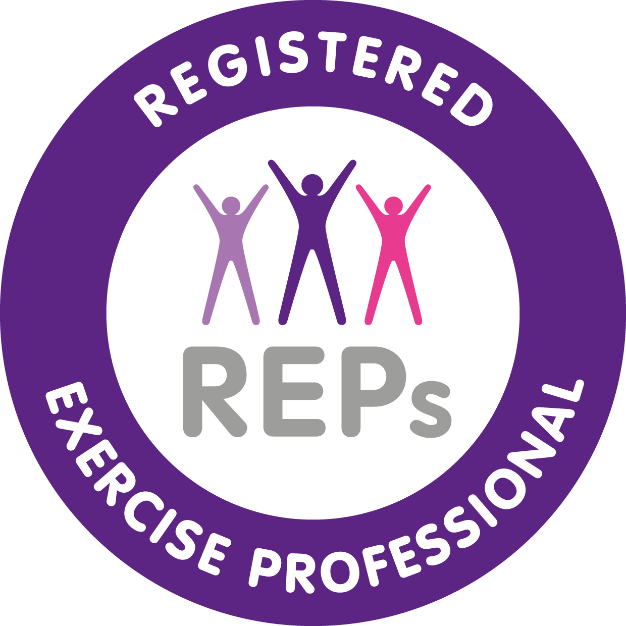Register of professional trainers